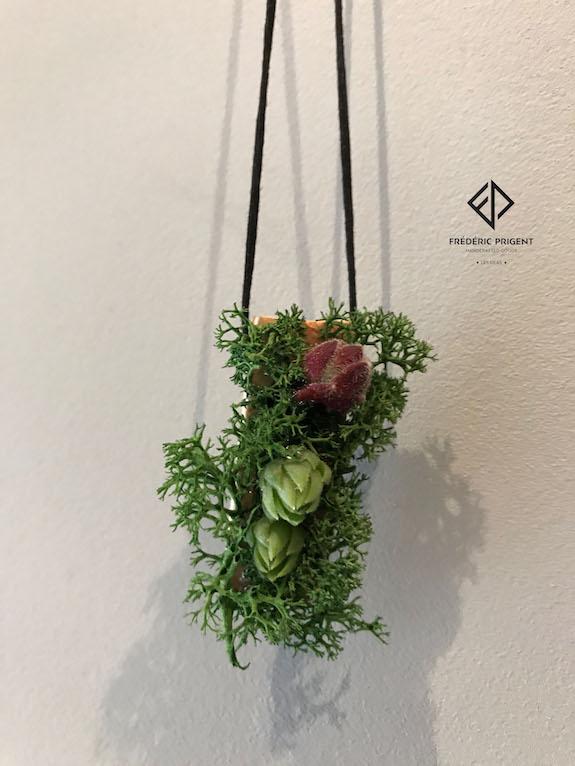 bijou vegetal 3 100k fredericprigent. Black Bedroom Furniture Sets. Home Design Ideas