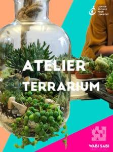 photo terrarium